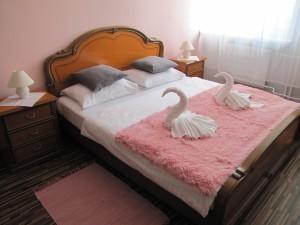 izba 2